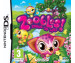 Zoobles: Spring to life (DS) price comparison