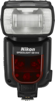 Nikon SB-910