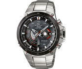 Casio Edifice (EQW-A1000DB-1AER)