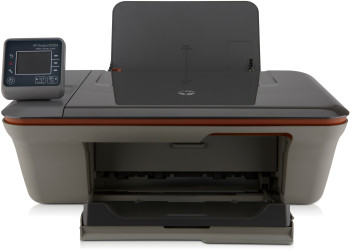 Hewlett-Packard HP Deskjet 3050A (CR231B)