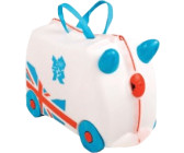Trunki Ride-on Daley Olympic