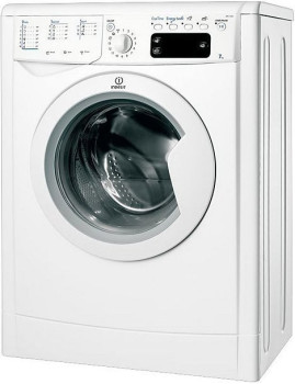 Indesit IWE 71682 ECO B