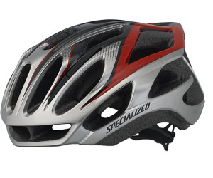 Specialized Propero II