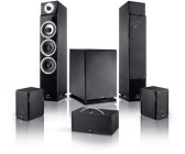 Teufel Theater 500 MKII Set 5.1
