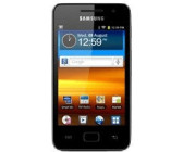 Samsung Galaxy S WiFi 3.6 8GB