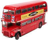 Revell London Bus (07651)