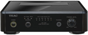 Teac UD-H01