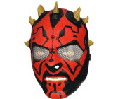 Hasbro Star Wars elektronischer Helm - Darth Maul
