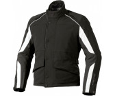 Dainese Ice Sheet Man Gore-tex