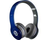 Beats By Dre Wireless