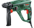 Bosch PBH 2100 RE Price comparison