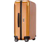 Rimowa Salsa Air Multiwheel Trolley 63 inka gold
