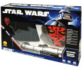 Rubie's Darth Maul Boxset Kind (3 881887)
