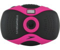Speedo Aquashot 5MP (pink)