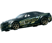HPI Racing Sprint 2 Drift RTR (106152)