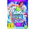 Die Sims 3: Showtime - Katy Perry Collector's Edition (Add-On) (PC/Mac)