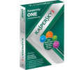 Kaspersky One 2012 (3 User) (1 ...