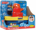 Fisher-Price Little People - Bateau