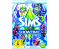 Die Sims 3 plus Showtime (Add-On) (PC/Mac)