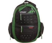 Oakley Arsenal Backpack