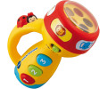 Vtech Crazy Colours Torch yellow Price comparison