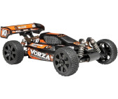 HPI Racing Vorza Flux HP RTR (101709)