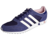 Adidas LA Trainer Sleek fresh ink/spray/pink