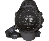 Suunto Ambit black HR