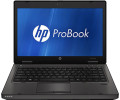 Hewlett-Packard HP ProBook 6465b (LY450EA)