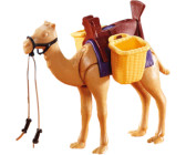Playmobil Camel with Accessories (6203)