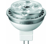 Philips MyVision LED-Spot 7W GU5,3 Warmweiß 36°