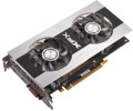 XFX Radeon HD 7770 Dual Fan 1024MB GDDR5