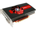 Powercolor Radeon HD 7770 GHz Edition 1024MB GDDR5