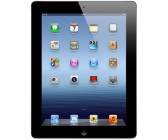 Apple iPad 3 16Go Wi-Fi noir