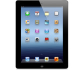 Apple iPad 3 32Go Wi-Fi + 4G noir
