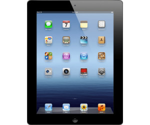 folder Product 3180 2 3180287 s4 produktbild gross apple-ipad-3 pngIpad 3 Png
