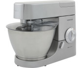 Kenwood Chef Premier KMC 570
