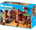 Playmobil Mine d'or (5246) comparatif