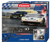 Carrera Digital 132 - Long Race (30160)