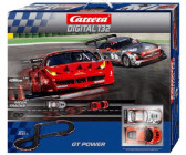 Carrera Digital 132 - GT Power (30161)