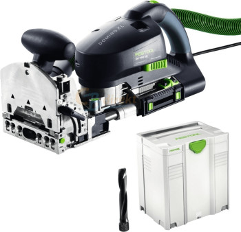 festool d belfr se df 700 eq plus ab 930 00. Black Bedroom Furniture Sets. Home Design Ideas
