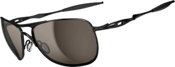 oakley-crosshair-oo4060-05-polished-blac