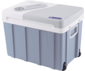 Outwell Coolbox 40L