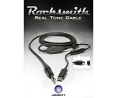 Ubisoft Rocksmith Real Tone Cable