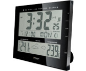 Oregon Scientific Jumbo Weather Clock