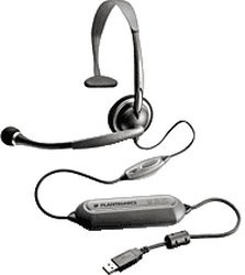 Plantronics .Audio DSP-100