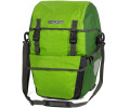 Ortlieb Bike Packer Plus