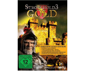 Stronghold 3: Gold Edition (PC)