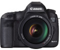 Canon EOS 5D Mark III Kit 24-105 mm