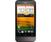 HTC One V Grau